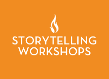 StorytellingWorkshops
