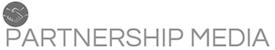 partnershipmedia