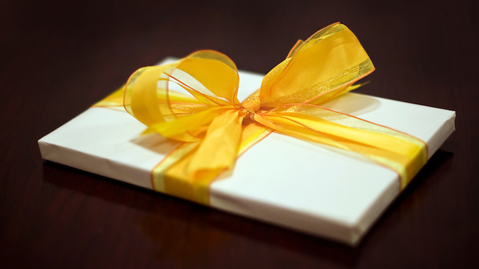 Are You Prepared for Your Next Major Gift Ask?