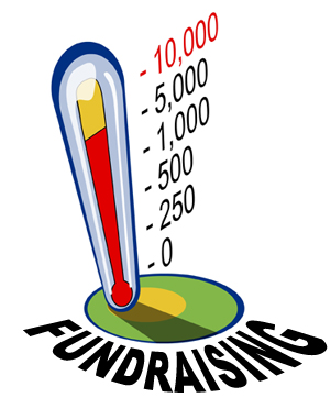 fundraisingThermometer23Mar11