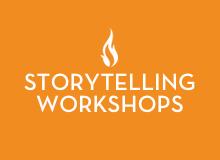 StorytellingWorkshops