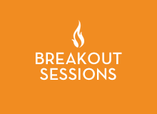 BreakOutSessions