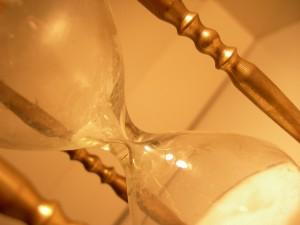 hourglass09Apr14