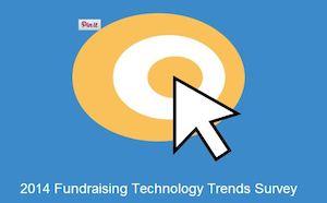 fundraising_survey_image