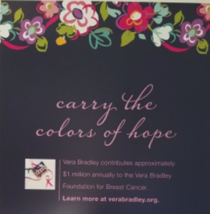 carrythecolorofhope2