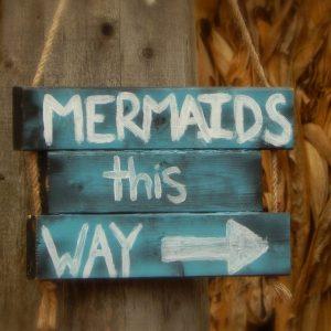 mermaids-1905598_1920