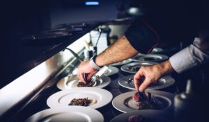 Your Nonprofit Website is like a Kitchen