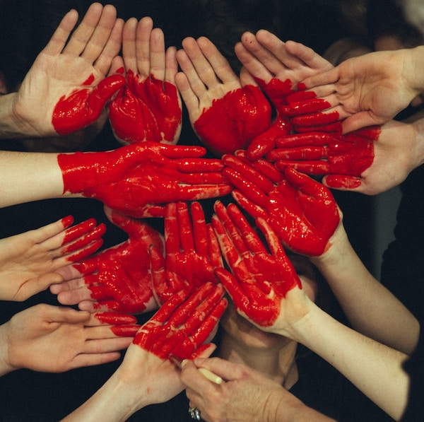 A Fundraising Support System Will Help You Have a Greater Impact